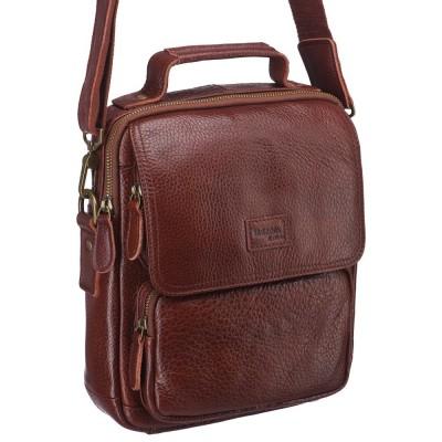 Dr.Koffer ZD9036-21-09 сумка через плечо