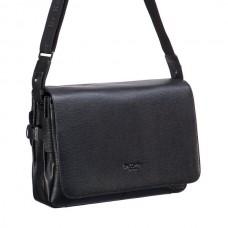 Dr.Koffer M402403-90-04 сумка через плечо