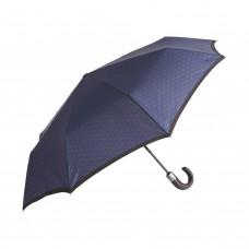 Зонт мужской Dr.koffer E423