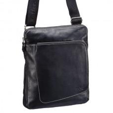 Dr.Koffer M402452-125-04 сумка через плечо