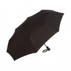 Зонт мужской Dr.koffer E422
