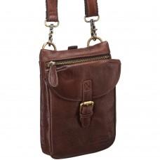 Dr.Koffer 6552-21-09 сумка через плечо