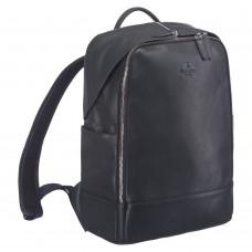 Dr.Koffer B402620-59-60 рюкзак