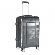 Dr.Koffer L100TC24-250-27 чемодан