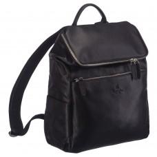Dr.Koffer B402621-220-04 рюкзак