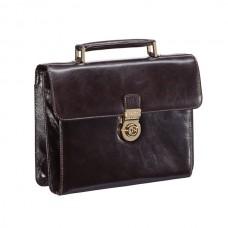 Портфель Dr.koffer B402448-59-09
