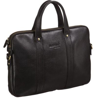Dr.Koffer T8384-7-04 сумка для документов
