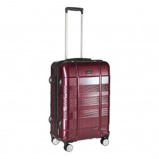 Dr.Koffer L100TC19-250-12 чемодан