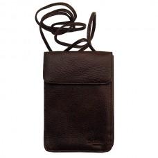 Dr.Koffer X216400-02-09 нагрудный кошелек