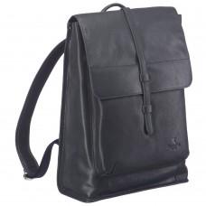 Dr.Koffer B402622-59-60 рюкзак