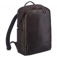 Dr.Koffer B402620-220-09 рюкзак
