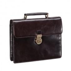 Портфель Dr.koffer B402447-59-09