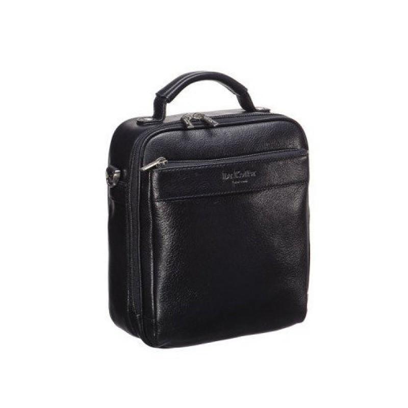 ac69a40356d9 Dr.Koffer M402265-02-04 сумка для документов - купить в интернет ...