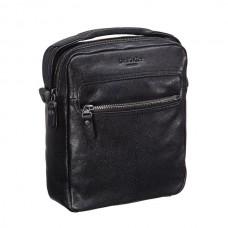 Мужская сумка Dr.Koffer M402481-98-04