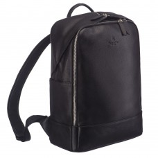 Dr.Koffer B402620-220-04 рюкзак