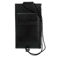 Нагрудный кошелек Dr.koffer X510249-01-04