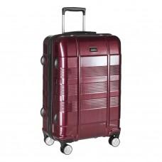 Dr.Koffer L100TC28-250-12 чемодан
