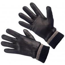 Dr.Koffer DRK-U19-04 перчатки мужские
