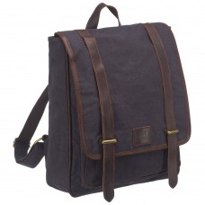 Dr.Koffer 1831-94-77 рюкзак