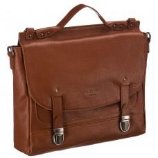 Dr.Koffer 9177-50-05 сумка для документов