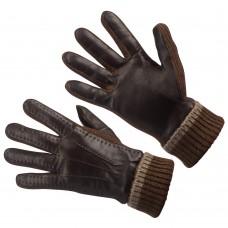 Dr.Koffer DRK-U19-09 перчатки мужские