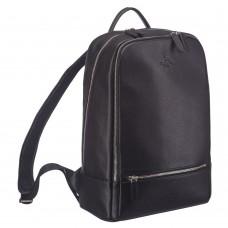 Dr.Koffer B402623-220-04 рюкзак