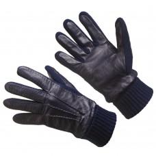 Dr.Koffer H720019-41-60 перчатки мужские