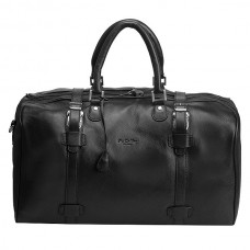 Дорожная сумка на съемном ремне Dr.koffer 10885-01-04