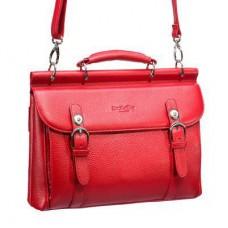 Dr.Koffer P402226-01-12 портфель