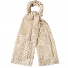 Dr.Koffer S810438-135-61 шарф женский