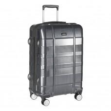 Dr.Koffer L100TC28-250-27 чемодан