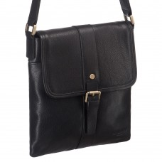 Dr.Koffer 9205-50-04 сумка через плечо