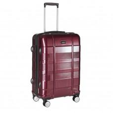 Dr.Koffer L100TC24-250-12 чемодан