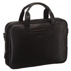 Dr.Koffer B402578-02-04 сумка для документов