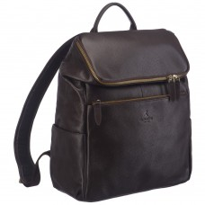 Dr.Koffer B402621-220-09 рюкзак
