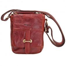 Dr.Koffer 103111-21-09 сумка