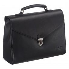 Dr.Koffer 9213-50-04 сумка для документов
