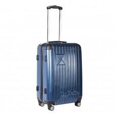 Dr.Koffer L102TC19-250-60 чемодан