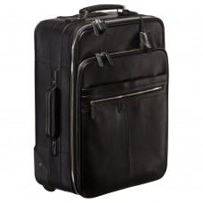 Dr.Koffer LP6380FTC-02-04 чемодан-тележка