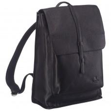 Dr.Koffer B402622-220-04 рюкзак