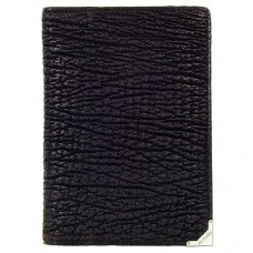 Обложка для паспорта Dr.koffer X510130-46-04