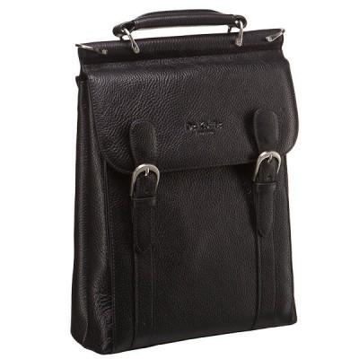 042511407832 Сумка-планшет Dr.Koffer P402530-02-04 - купить в интернет-магазине.