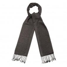 Dr.koffer S810555-06-04 шарф мужской