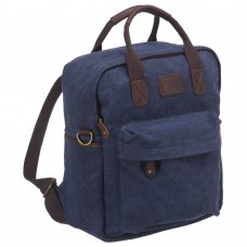 Dr.Koffer 8650-94-60 сумка-рюкзак
