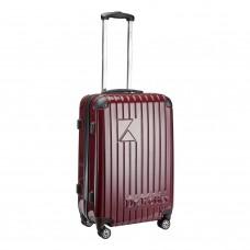 Dr.Koffer L102TC19-250-12 чемодан