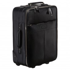 Dr.Koffer LP6379FTC-141-04 чемодан-тележка
