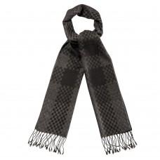 Dr.koffer S810553-06-77 шарф мужской