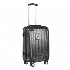 Dr.Koffer L102TC19-250-27 чемодан