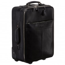 Dr.Koffer LP6379FTC-02-04 чемодан-тележка