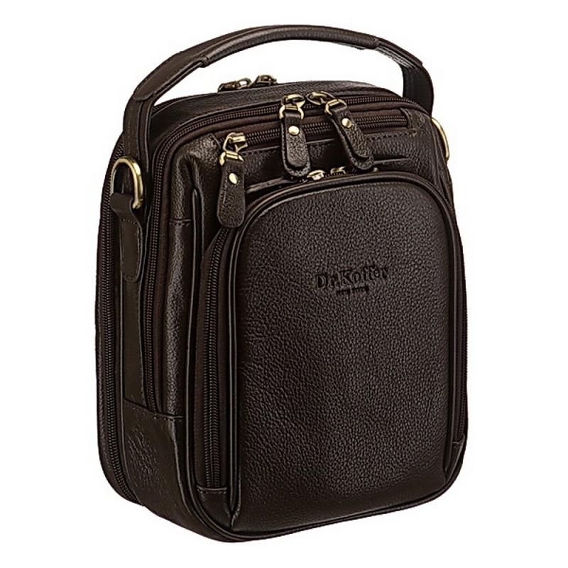 2e60d792bb88 Dr.Koffer M402476-220-09 сумка для документов - купить в интернет ...